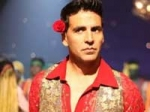 Akshay Kumar Eroded Brand Value 190211 Aid