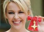 Kylie Minogue Hot Pants 210211 Aid