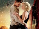 Witherspoon Lucky Love Scenes Pattinson 210211 Aid