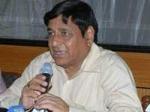 Kannada Film Industry 5 Days Holiday Wks 220211 Aid