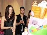 Joe Jonas Birthday Gifts Ashley Greene 220211 Aid
