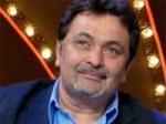 Rishi Kapoor No More X Factor 220211 Aid