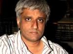 Vikram Bhatt Dub Voice Haunted 220211 Aid