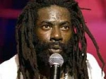 Buju Banton Guilty Cocaine Conspiracy 230211 Aid