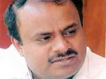 Hd Kumaraswamy Shoots Shivakashi 230211 Aid