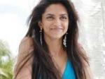 Deepika Item Number Teen Maar 240211 Aid