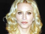 Madonna Wear Daughter Lourdes Clothes 240211 Aid
