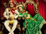 Tanu Weds Manu Review 240211 Aid