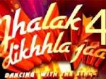 Jhalak Dikhla Jaa 4 Free Elimination 250211 Aid