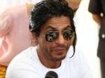 Shahrukh Khan Sajid Nadiadwala 2 States 250211 Aid