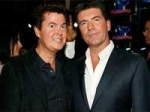 American Idol Improved Cowell Left Fuller 250211 Aid
