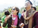 Tanu Weds Manu Public Charmer 250211 Aid