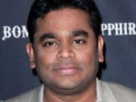 Ar Rahman Loses Out Oscars 280211 Aid