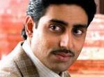 Abhishek Salman Ladies And Gentlemen 280211 Aid