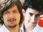 Shahrukh Khan Always Kabhi Kabhi Star Cast 280211 Aid