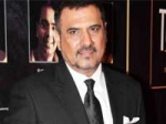 Boman Irani Injured Faltu Sets 280211 Aid
