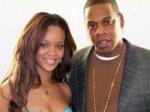 Jay Z Concern Rihanna Health 280211 Aid