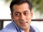 Salman Khan Falls Love Hazel Crowney 280211 Aid