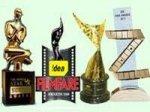 Film Awards Fair 020211 Aid