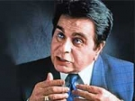 Dilip Kumar Feature Television 010311 Aid