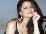 Kainaat Arora Praises Ajith Kumar 010311 Aid