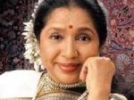 Asha Bhonsle Big Screen Maaee 020311 Aid