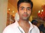 Karan Johar Drop Dostana2 020311 Aid