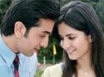 Ranbir Kapoor Romance Katrina Kaif Again 020311 Aid