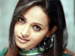 Bhavana Replaced Mamta Upendra Next 030311 Aid