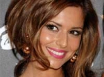 Cheryl Cole Nobody America Perez 030311 Aid