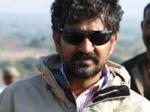 Rajamouli Direct Ranbir Katrina 030311 Aid