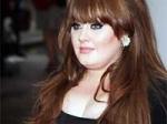 Adele Push Bieber Us Billboard Chart 040311 Aid