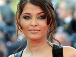 Aishwarya Name Missing Wks Guests List 040311 Aid