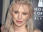 Courtney Love Settle Twitter Lawsuit 430k 040311 Aid