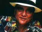 Goga Kapoor Amitabh Bachchan Remembers 040311 Aid