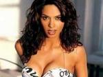 Malika Sherawat No Bikini Shoots 040311 Aid