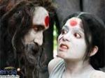 Mangala Movie Review 040311 Aid