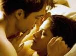 Kristen Stewart Love Robertpattinson 050311 Aid