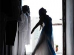 Sun Pictures Acquires Engeyum Kadhal 070311 Aid