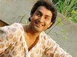 Arunkumar Denies Ditching Harish Gun 070311 Aid