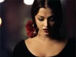 Aishwarya Bachchan Sanjay Leela Bhansali 030811 Aid