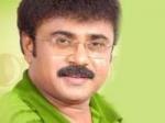 Madan Sathyananda Based Nithyananda 080311 Aid