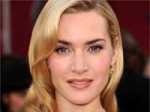 Kate Winslet Praises Leonardo Dicaprio 090311 Aid
