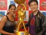 Meiyang Chang Wins Jhalak Dikhala Jaa4 090311 Aid
