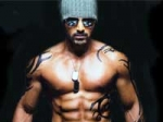 John Abraham Serious Accident Force 100311 Aid