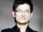 Meiyang Chang Filmy Career Jdj4 100311 Aid