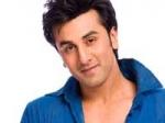 Ranbir Kapoor Spotted Nargis Fakhri 100311 Aid