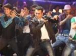 Salman Khan Character Dheela Ready 100311 Aid