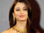 Aishwarya Rai World Kannada Summit 100311 Aid
