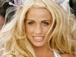 Katie Price Quickie Divorce Alex Reid 110311 Aid